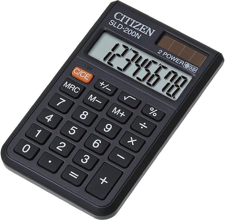 Калькулятор Корень Квадратный