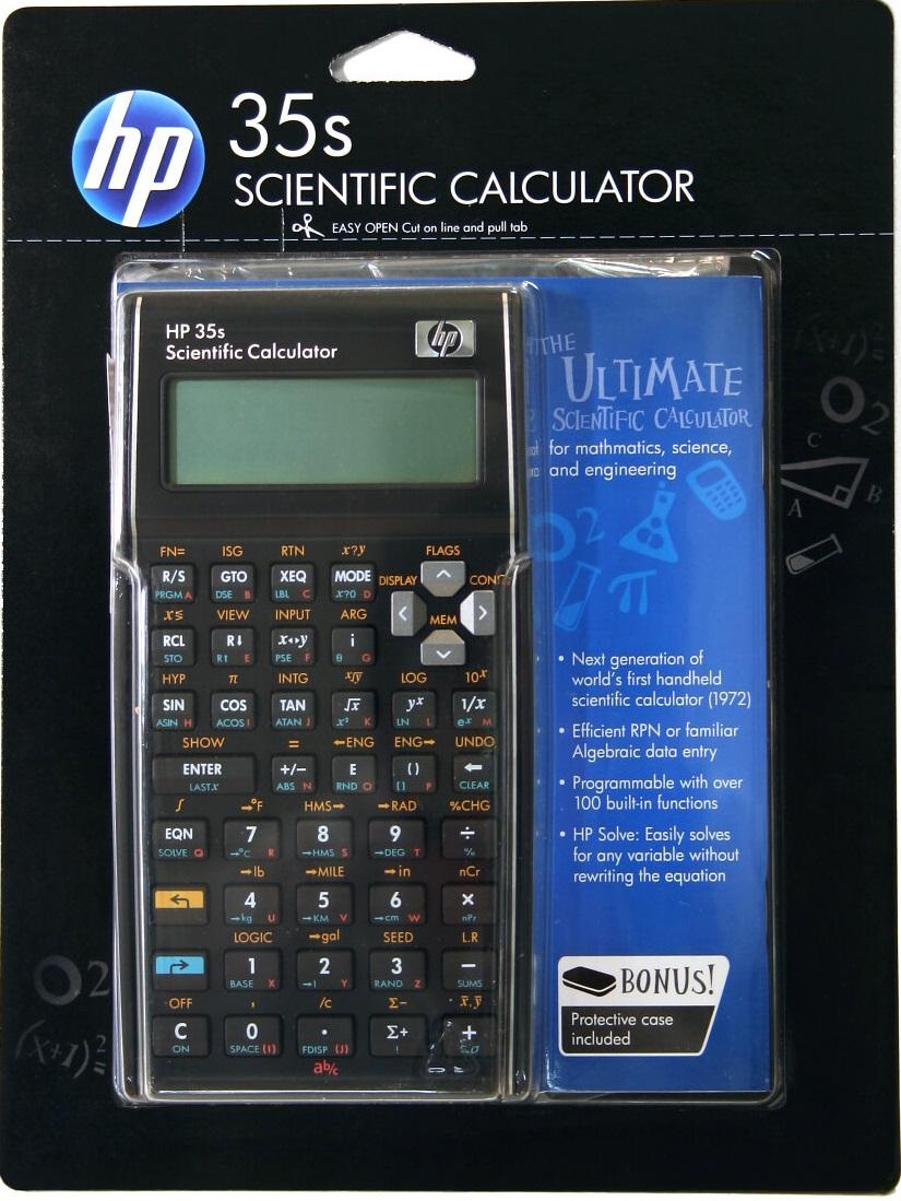 Научный калькулятор инструкция скачать бесплатно