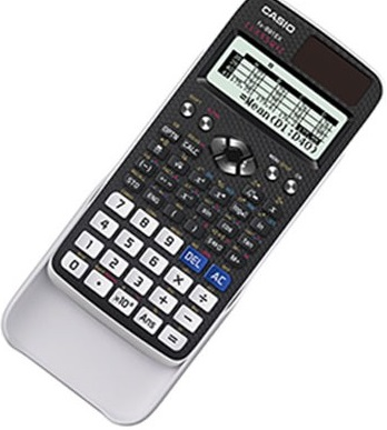 Комплексные Числа Калькулятор Онлайн С Корнем
