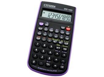 Калькулятор для бухгалтера онлайн бесплатно журнал бухгалтерия ип скачать