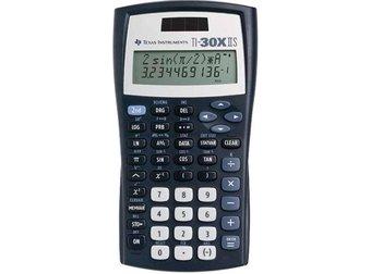 Онлайн калькулятор яндекс математический